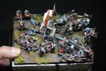 28mm: Twilight of the Gods